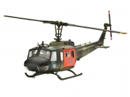 Bell UH-1D SAR - REV-04444