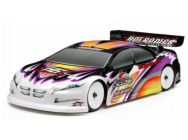 Cyclone S + carr Moore Speed RTR - REZ-790066406
