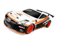 Carrosserie Nissan 350Z Hankook 200mm - REZ-8700103886