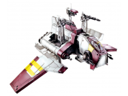 Republic Attack Shuttle - REV-06672