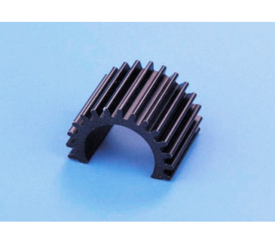 HEAT SINK FOR IPS MOTORS (OPTION PART)  jp-4460372 - JP-4460372