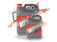 Carburant RB Buggy 25% 5L 2012 - REZ-012525B2012