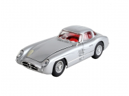 Mercedes-Benz 300 SLR - Revell - REV-07171