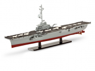 French Carrier  Clemenceau/Foch  - REV-05898