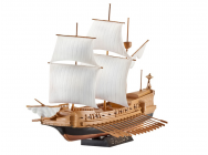 Spanish Galleon - REV-05899