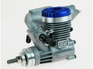 SC15A AERO RC ABC ENGINE (S-TYPE)  jp-4480120 - JP-4480120