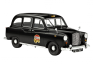 London Taxi - Revell - REV-07093