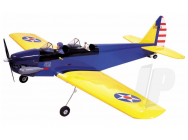 PT-19 Fairchild ARF JPerkins - JP-5500197