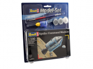 Model Set Apollo Module de controle - Revell - REV-64831
