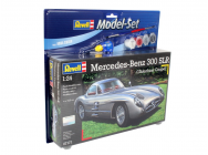 Model Set Mercedes-Benz 300 - Revell - REV-67171
