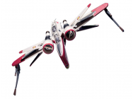 ARC-170 Fighter Easykit - Revell - REV-06680