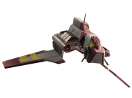 Republic Attack Shuttle EasyKit - Revell - REV-06683