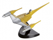 Naboo Starfighter  Pocket  - Revell - REV-06738