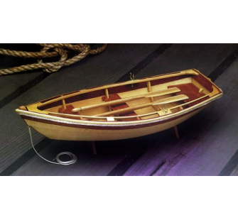 MIDWEST THE DINGHY 10ins  (950)  jp-5502092 - JP-5502092
