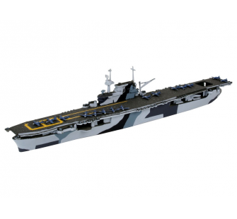 Model Set USS Entreprise - Revell - REV-65801