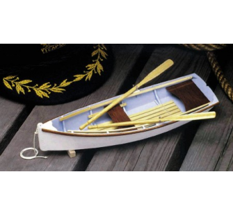 MIDWEST THE SKIFF BOAT 8.5ins (967)  jp-5502109 - JP-5502109