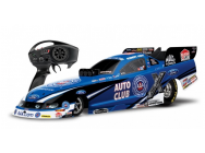 Funny Force Team Robert Hight Edition - Traxxas - REZ-TRX6907