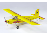 Pilatus PC-6 ARF Jaune Airline - AVI-61008622B