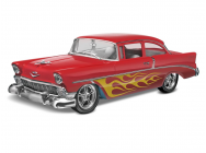 56 Chevy Del Ray - Revell - REV-14946