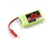 Batterie Lipo 3.7v 350Mah - Axion Rc - AVI-0900AX-00350-105