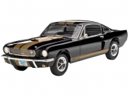 Model Set Shelby Mustang GT - Revell - REV-67242
