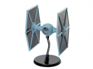 Tie Fighter  Pocket  - Revell - REV-06734