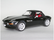 BMW Z8 - Revell - REV-07080