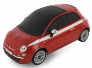 Fiat 500 iphone bluetooth - REZ-BBZ253-A6