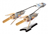 Anakin S Podracer (Episode 1) - Revell - REV-06678