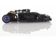 MiniZ MR03 VE Chassis Set - REZ-32760