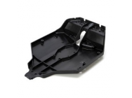 VTR231006 - Twin Hammers -Chassis - Vaterra RC - VTR231006