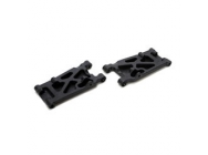 VTR234000 - Twin Hammers -Bras de suspension avant - Vaterra RC - VTR234000