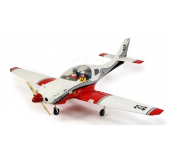 SEAGULL LANCAIR LEGACY (91) (SEA-160) - JP-5500112