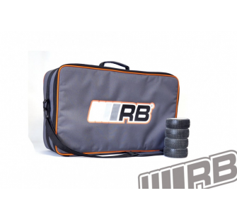 Valise a Pneus TT RB PRODUCTS - RB-02013-002