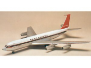 Northwest 707-351B 1/144 Minicraft 14484 - MMK-14484