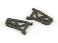 HLNA0081 - SUSPENSION ARMS F/LOWER (DOMINUS SC) - 9951075 - JP-9951075
