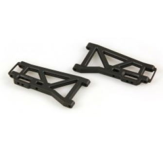 HLNA0082 - SUSPENSION ARMS REAR (DOMINUS SC) - 9951078 - JP-9951078