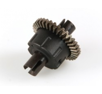 HLNA0106 - DIFFERENTIAL FRONT OR REAR (DOMINUS) - 9951150 - JP-9951150