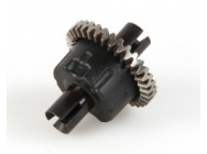 HLNA0200 - DIFFERENTIAL F/R 10-34 (DOMINUS) - 9951342 - JP-9951342