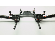 Train d atterrissage retractable S800 - DJI - DJI-S800RLS