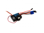 Dynamite Mini controleur Brushless etanche - DYN4840WP