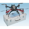 Quadcopter Futura 360 BMI - BMI-0610-000