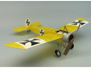 FOKKER Eindecker E111 331 Dumas Model - JP-5500916