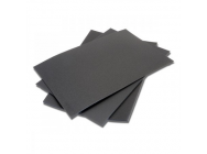 Plaque de mousse 3 mm - GRP-701.3