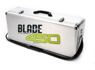 Valise transport Helicoptere taille 450 Blade - BLH1699