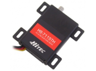 Hitec HS7115TH - HTC-7115TH