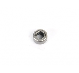 One Way Bearing for Auto Rotation Gear  for MCPXBL01 - XTR-MCPXBL01-B
