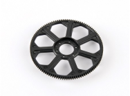 Spare Gear for Auto Rotation Gear Set- B130X - XTR-B130X08-P1