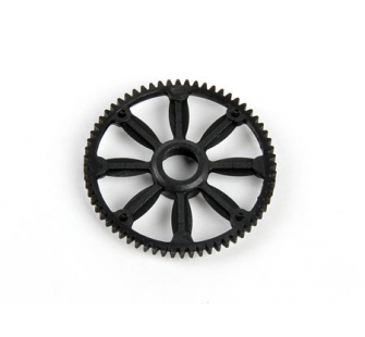 Spare Gear for Auto Rotaion Gear  (Walkera Genius CP) - XTR-WGCP05-A