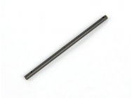 Spare Main Shaft for Auto Rotaion Gear (Walkera Genius CP) - XTR-WGCP05-B